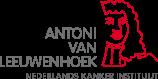 IM_AntoniVanLeeuwenhoek