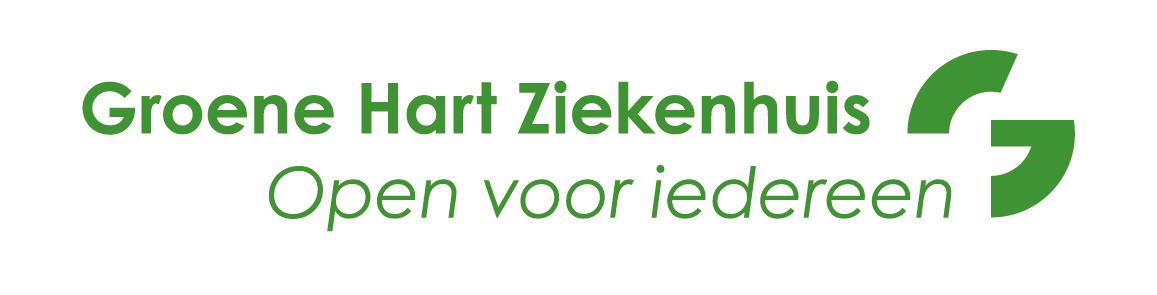 IM_GHZ_Logo_def_2010