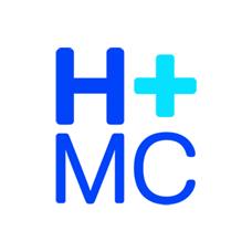 IM_Haaglanden MedischCentrum