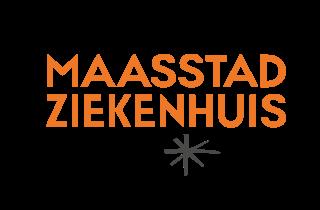 IM_MaasstadRotterdam