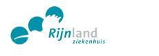 IM_RijnlandZiekenhuisLeiderdorp