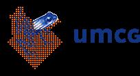 IM_UMCGroningen
