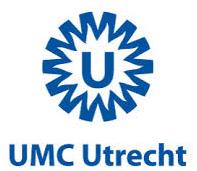IM_UMCUtrecht